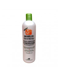 Isoplus Natural Remedy Orange Conditioner, 16 Ounce