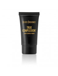 Black Radiance True Complexion Shine Control Primer, 0.84 Ounce