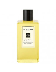 Jo MaloneTM Lime Basil & Mandarin Body & Hand Wash 100ml