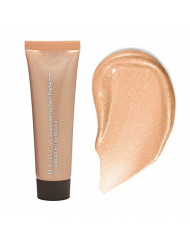 Shimmering Skin Perfector Opal 20 ml by BECCA