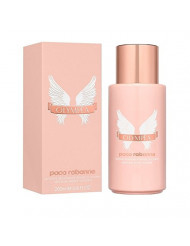 Paco Rabanne Olympea Sensual Body Lotion, 6.8 Ounce