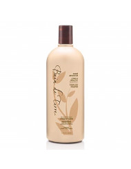 Bain de Terre Sweet Almond Oil Long and Healthy Shampoo, with Argan and Monoi Oil, Paraben-Free, 33.8-Ounce