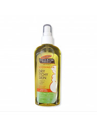 Palmer's Dry Itchy Skin Soothing Oil 150ml.