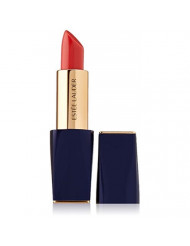 Estee Lauder Pure Color Envy Sculpting Lipstick 380 Complex.12 Ounce