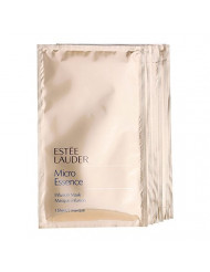 Estee Lauder Micro Essence Infusion Mask, 6 Sheets
