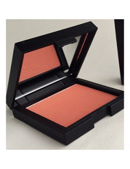 Younique Moodstruck Minerals Pressed Blusher 9.89g (Sweet)