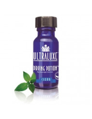 ULTRALUXE SKIN CARE Drying Potion 15mL