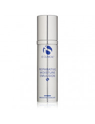 iS CLINICAL  Reparative Moisture Emulsion, 1.7  Oz