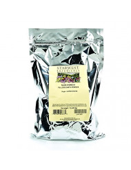 Starwest Botanicals Fuller's Earth Powder, 1 Pound