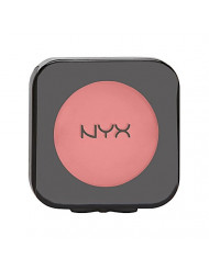 NYX PROFESSIONAL MAKEUP High Definition Blush, Summer, 0.16 Ounce