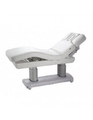 Ocili Luxury Spa Salon 4 Motor Single Panel Design Massage Table - USA-2249