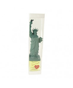 FragranceX Unknown Statue Of Liberty 1.7 oz Cologne Spray For Women