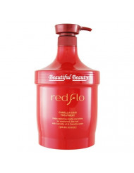 REDFLO CAMELLIA HAIR TREATMENT 1000ml
