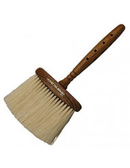 YS Park Horse Tail Cleaning Brush - YS504