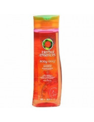 Herbal Essences Body Envy Volumizing Shampoo 10.1 oz (Pack of 6)