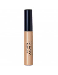 Revlon Colorstay Blemish Concealer, Light/Medium, 0.21 Ounce