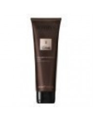 Sothys - HOMME Energizing Face Cleanser