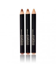 SmashBox Stepbystep Contour Stick Trio, 4 Ounce