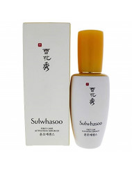 Sulwhasoo First Care Activating Serum, 1 Ounce