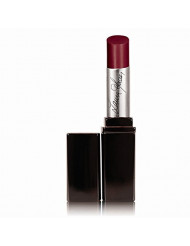 Laura Mercier Lip Parfait Creamy Colourbalm For Women, Iced Pomegranate