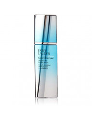 Estee Lauder New Dimension Shape and Fill Expert Serum, 1 Ounce