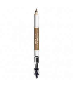 Wet n Wild Color Icon Brow Pencil, Blonde Moments