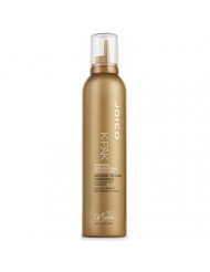 Joico K-PAK Thermal Design Foam for Protective Styling, 10.1 Ounce