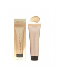 Shimmering Skin Perfector Moonstone 20 ml by BECCA