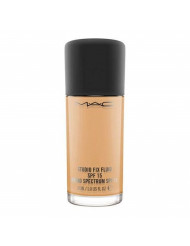 MAC Studio Fix Fluid Foundation SPF15 NC42