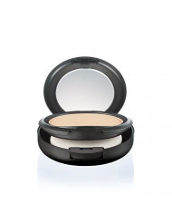 MAC Studio Fix Powder Plus Foundation NC43.5