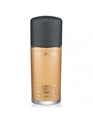 MAC Studio Fix Fluid Foundation SPF15 NC50