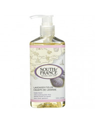 SOUTH OF FRANCE Lavender Fields Hand Wash, 0.02 Pound