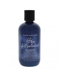Bumble and Bumble Full Potential Hair Preserving Shampoo for Unisex Shampoo, 8.5 Ounce