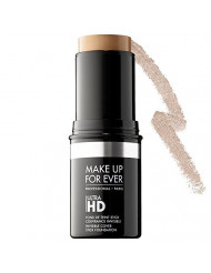 MAKE UP FOR EVER Ultra HD Invisible Cover Stick Foundation Ultra HD Invisible Cover Stick Foundation (dark sand)