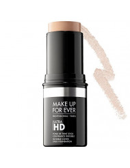 Make Up For Ever Ultra HD Invisible Cover Stick Foundation - # 115/R230 (Ivory) 12.5g/0.44oz