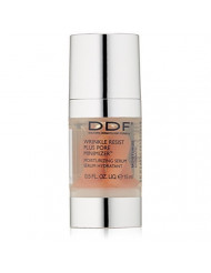 DDF Wrinkle Resist Plus Pore Minimizer Deluxe Travel Miniature, 0.5 Fl Oz