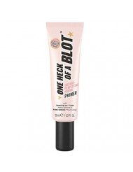 Soap and Glory One Heck Of A Blot Instant-Perfecting Power Primer 30ml