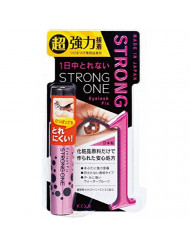 KOJI False Fix Strong One Eyelash
