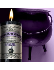 Witches Brew - Original Witches Brew Candle