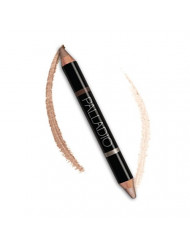 Palladio The Definer Contour Duo Stick