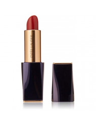 Estee Lauder Pure Color Envy Matte Sculpting Lipstick, 120 Irrepressible, 0.12 Ounce
