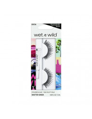 wet n wild False Lashes, Shutter Shock, 1 Fluid Ounce