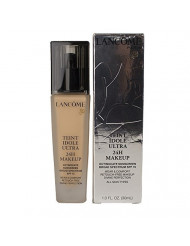 Lancôme Teint Idole Ultra 24h Wear & Comfort Retouch-free Divine Perfection Foundation - Oil-free. Fragrance-free SPF 15 (270 Bisque W)