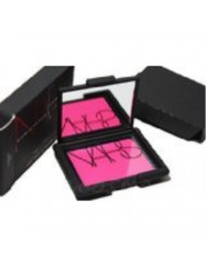 Authentic Nars Blush Christopher Kane STARSCAPE Limited Edition