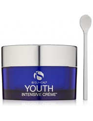 iS CLINICAL  Youth Intensive Creme, 1.7  Oz