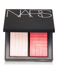 Nars Dual-Intensity Blush, Adoration, 0.21 Ounce