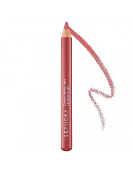 SEPHORA COLLECTION Lip Liner To Go 12 Vintage Pink 0.025