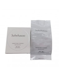 Sulwhasoo Perfecting Cushion Brightening #23 Medium Beige (Refill Only) 15g
