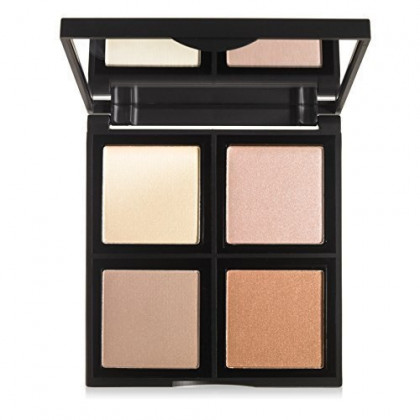 New ~ e.l.f. Illuminating Palette