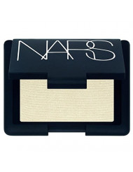 NARS Highlighting Blush Powder Albatross - Pack of 2